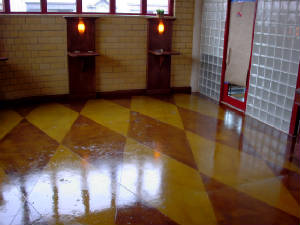 Another example of scored and stained concrete.jpg