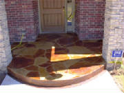 stamped_concrete_pic765.jpg