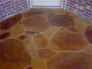 stamped_concrete_pic773.jpg